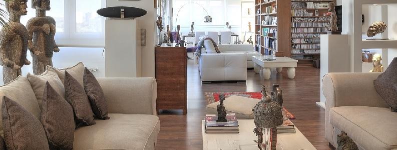 Mejor abogado para desahucios en Malaga te ayuda a recuperar tu casa