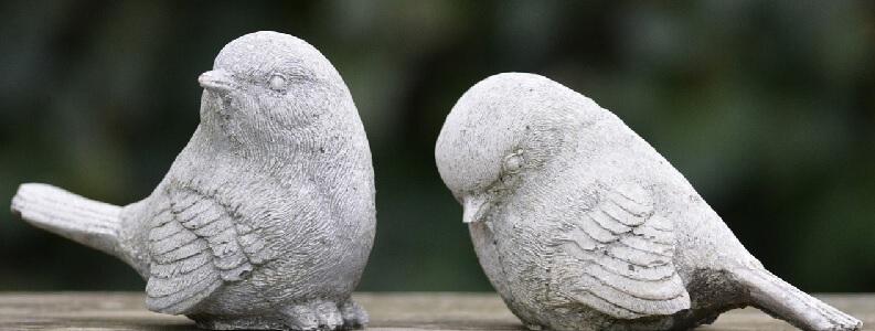 Abogado divorcio Malaga con Century Abogados