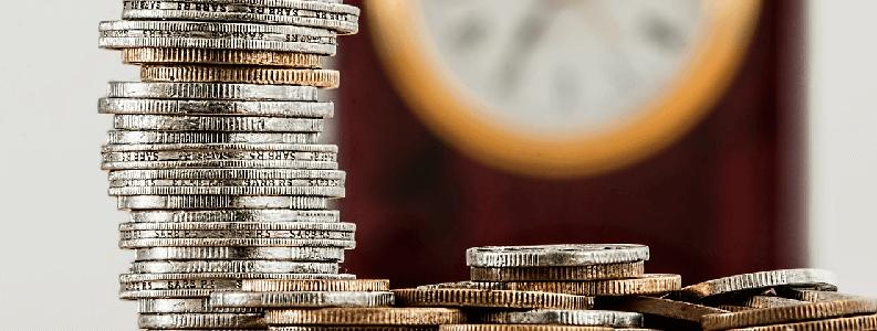 Abogado experto en decomiso de dinero con Century Abogados