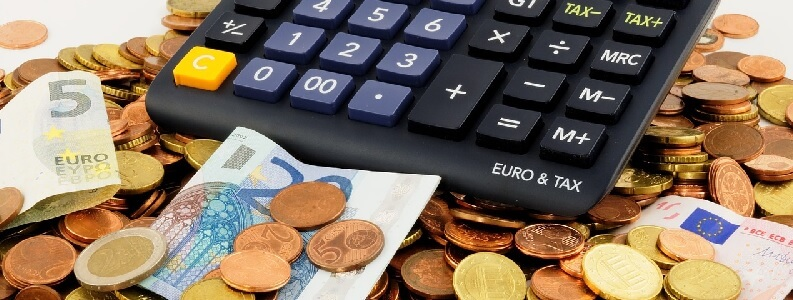 Abogado experto en derecho bancario Malaga con Century Abogados