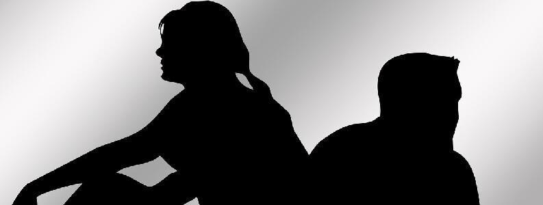 Abogado experto en divorcio express con Century Abogados
