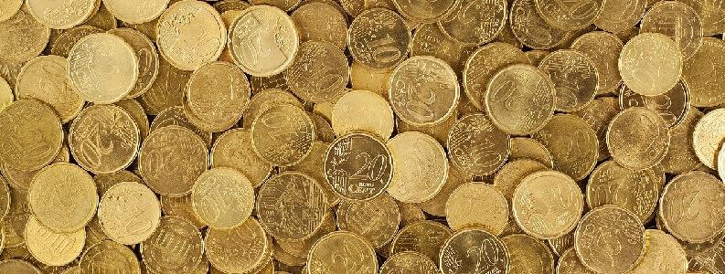 Abogado para blanqueo de dinero Malaga con Century Abogados