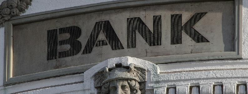 Abogado para derecho bancario malaga con Century Abogados