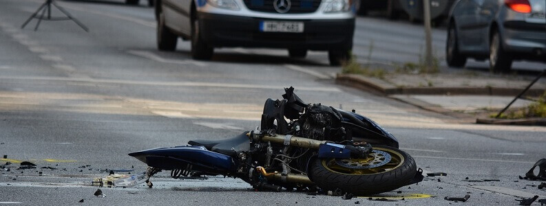 Abogados expertos en accidentes de trafico Malaga con Century Abogados