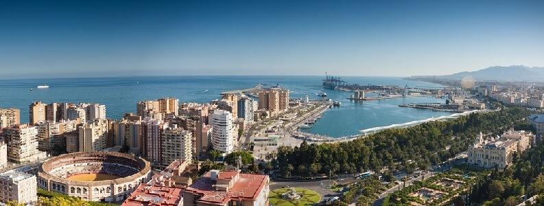 Abogado para nacionalidad por residencia Malaga con Century Abogados