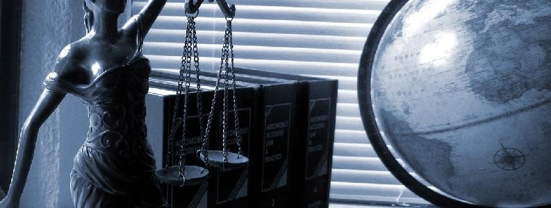 Abogado derecho penal torremolinos con Century Abogados
