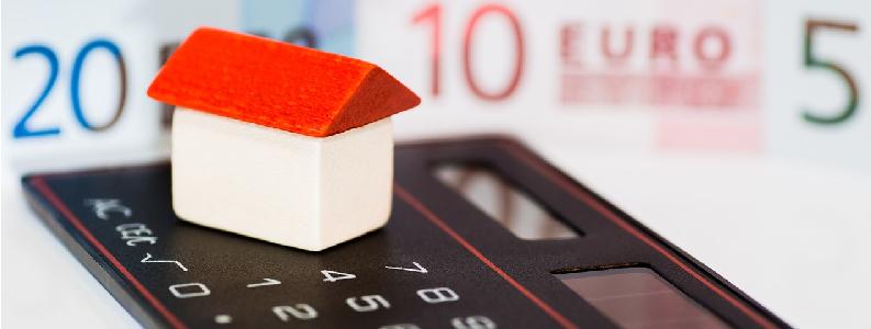 Abogado en derecho hipotecario Malaga con Century Abogados