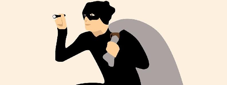 Abogado para robo o hurto en malaga