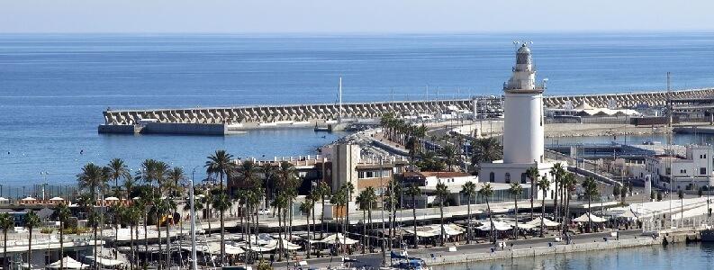 Nacionalidad por residencia Marbella con Century Abogados