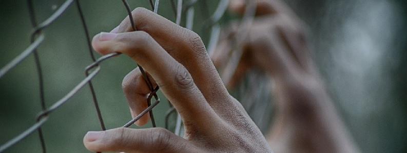 Abogado para delito de drogas en Malaga