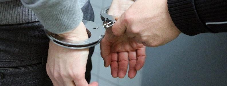 Abogado para robos en Malaga