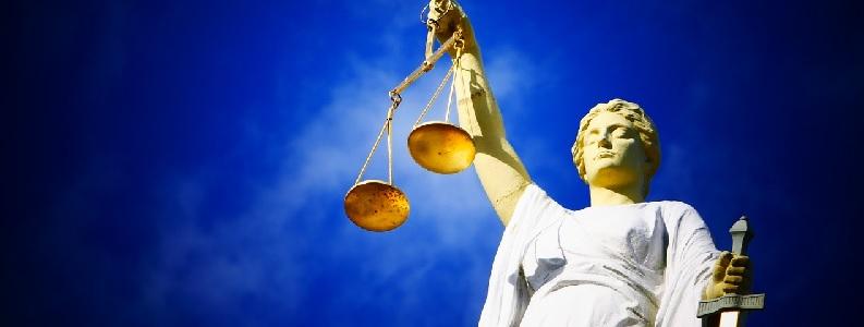 Despacho de abogados derecho penal Malaga