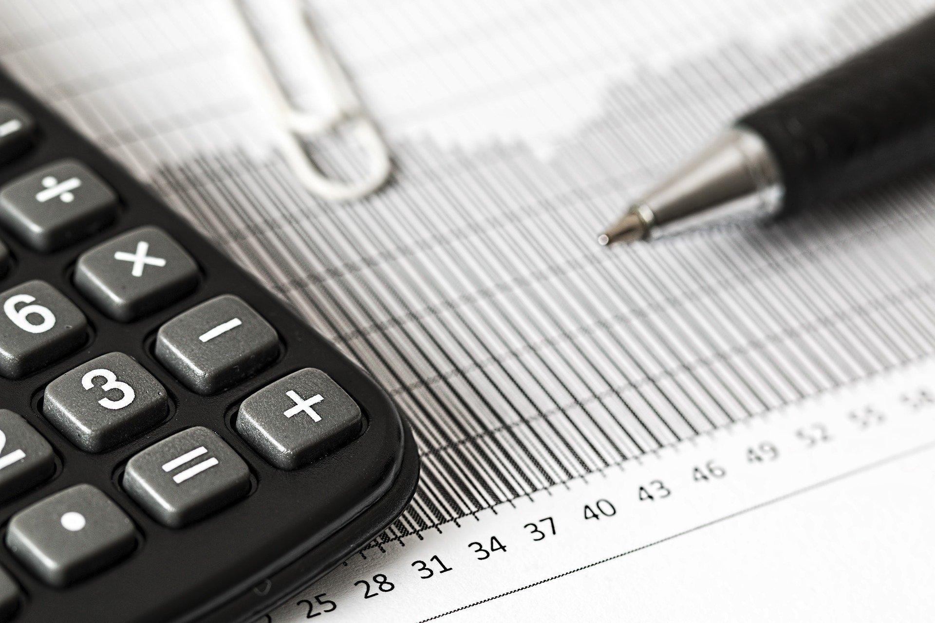 Moratoria fiscal para empresas