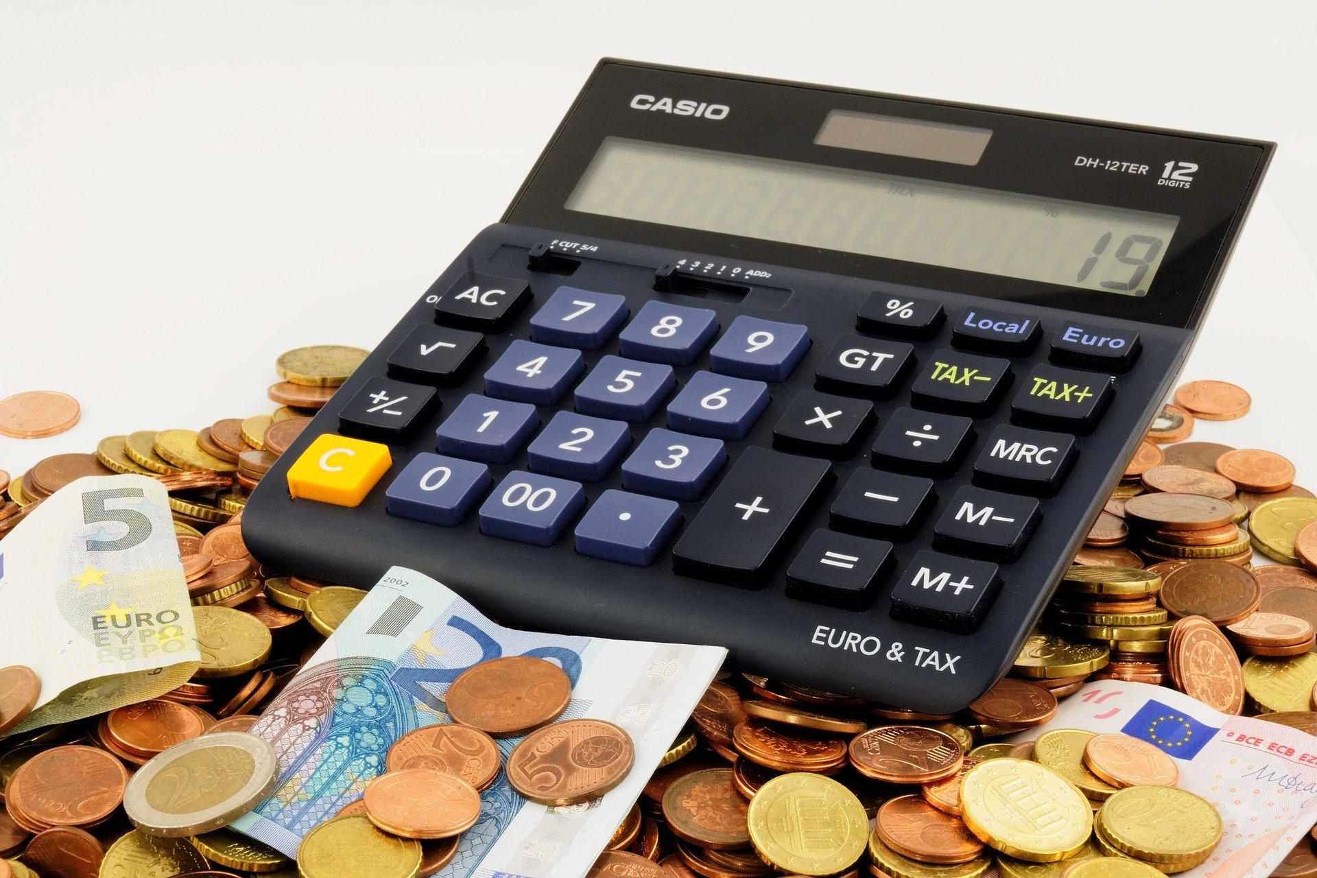 Medidas fiscales por covid-19