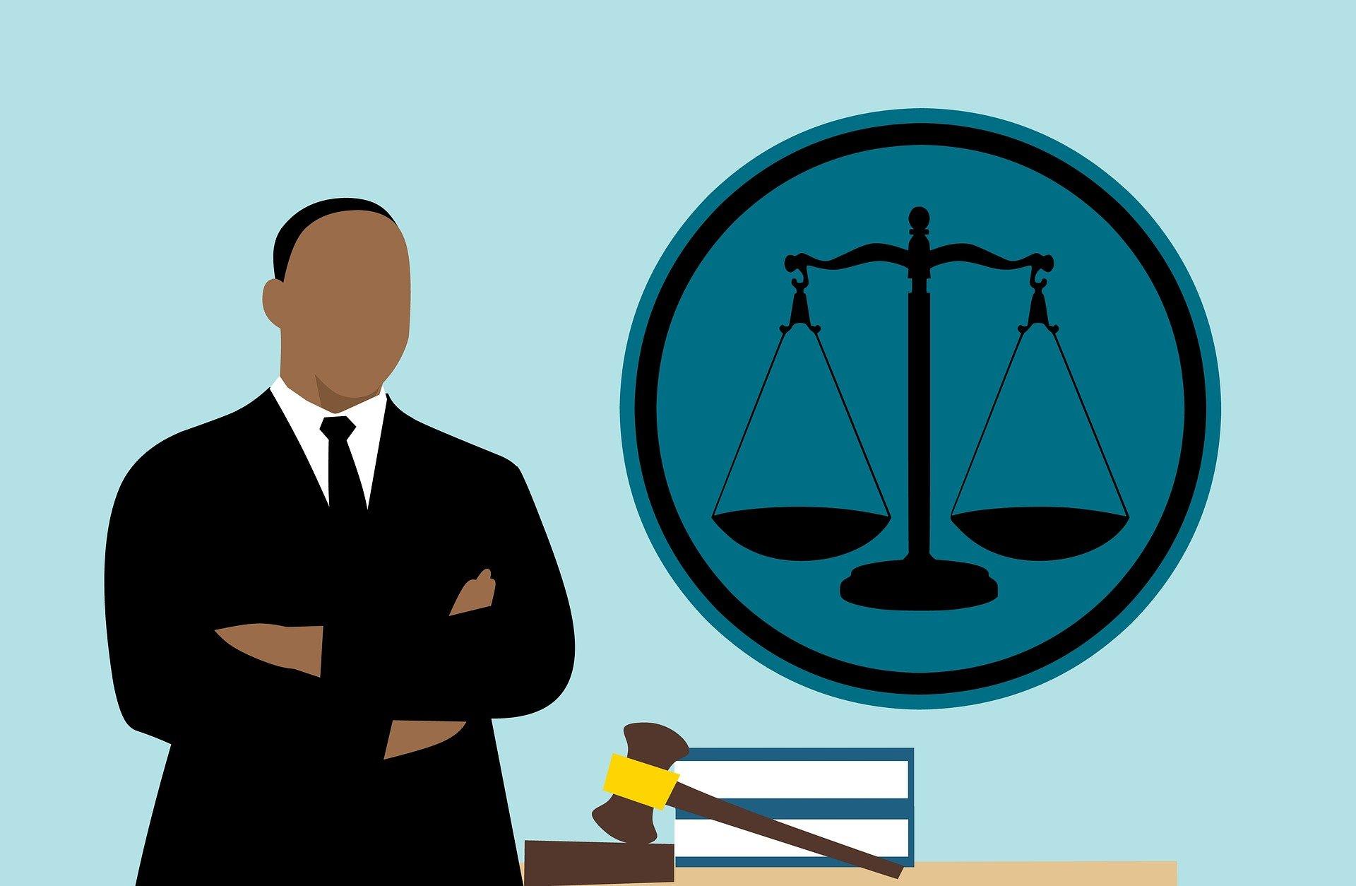 Abogado para divorcio en Málaga