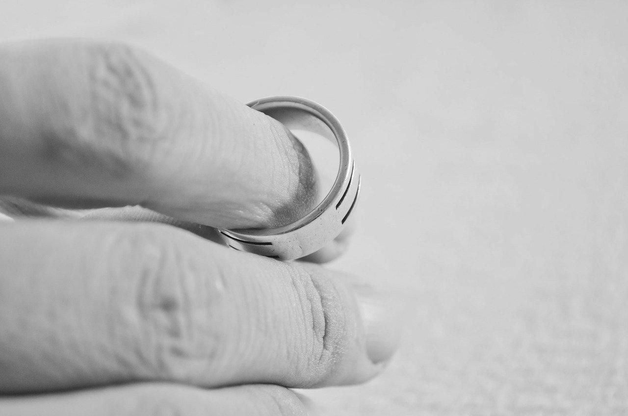 abogado para divorcio de mutuo acuerdo