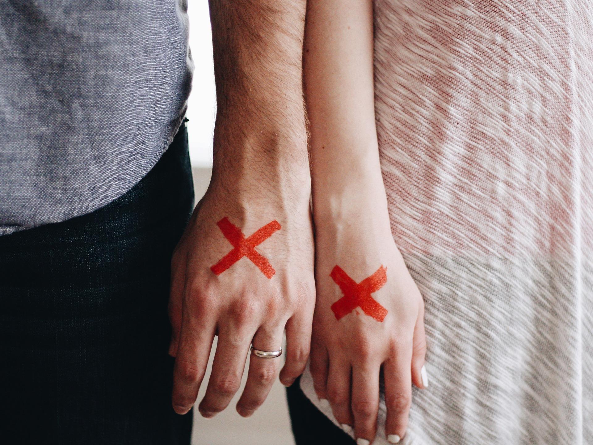 abogados divorcios málaga