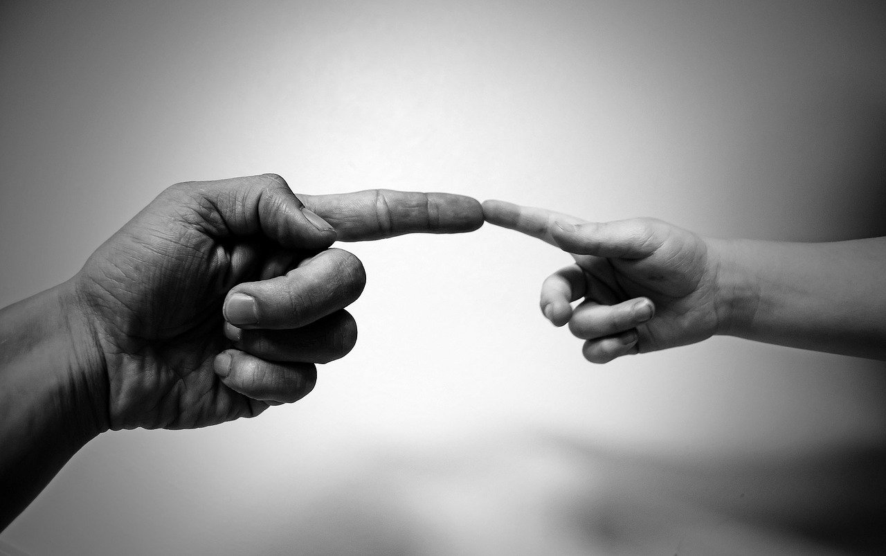 Abogados en Málaga para divorcio