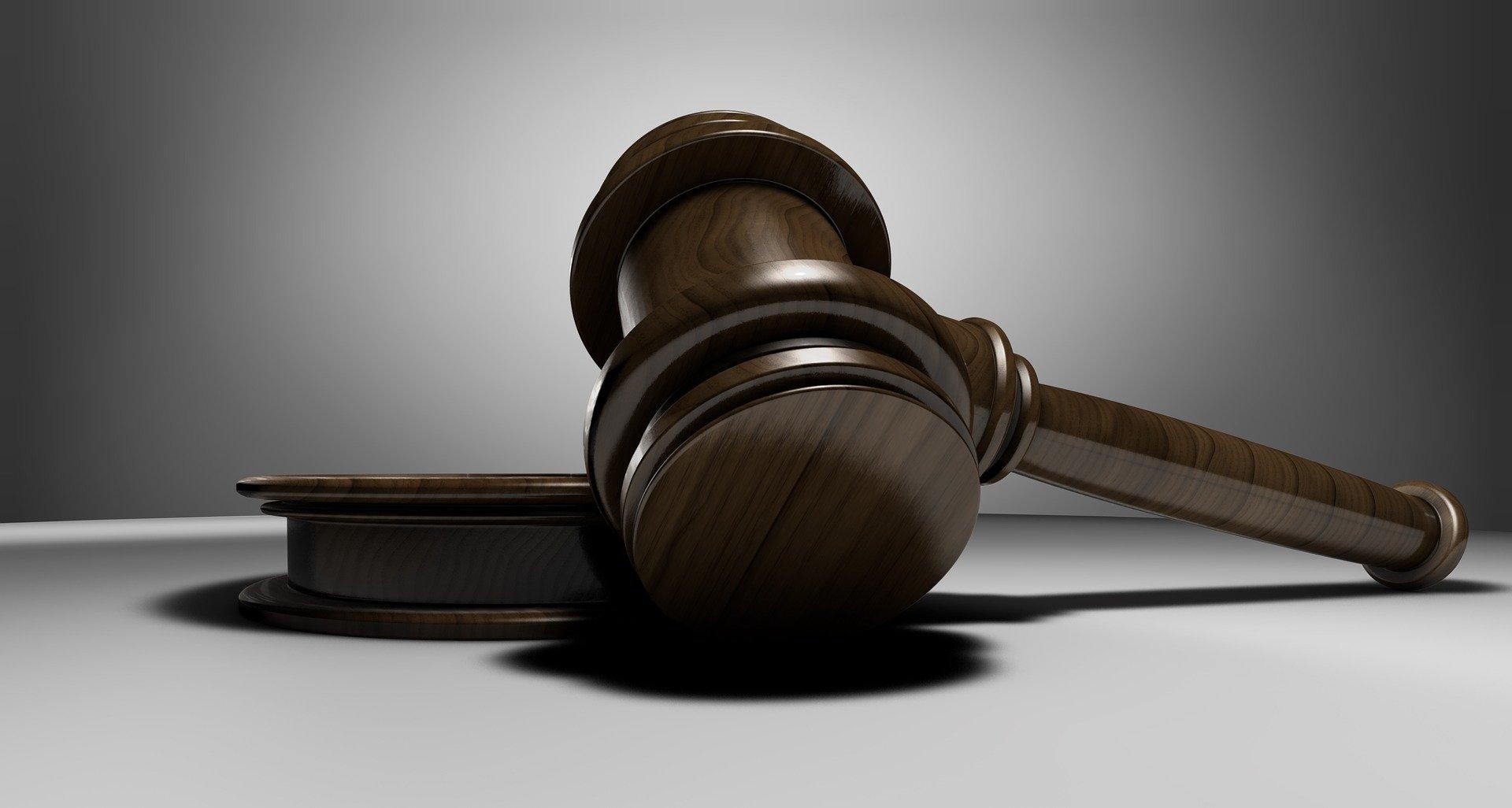Abogado especializado en derecho penal