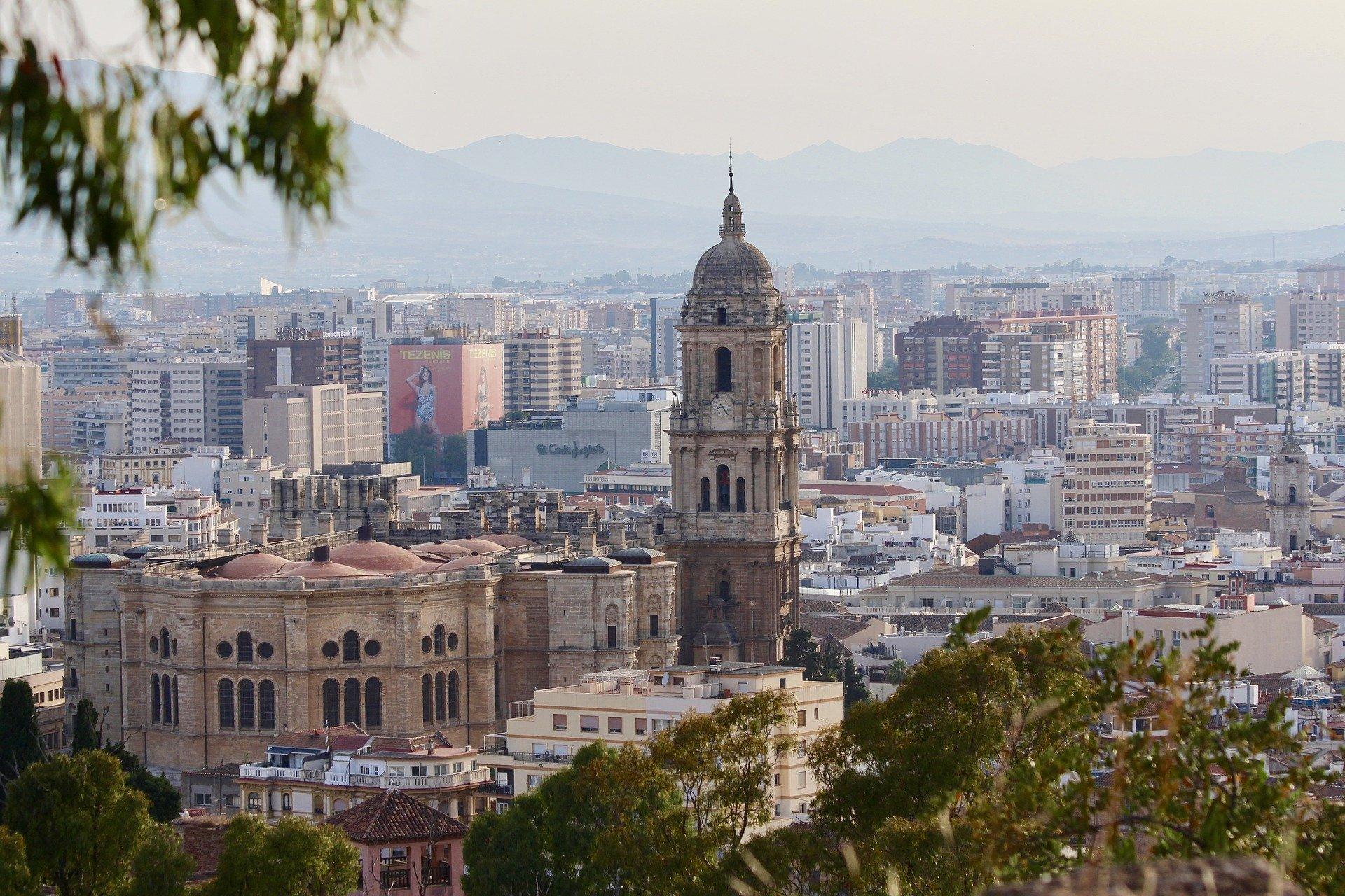 Abogado para alquiler de piso en Málaga