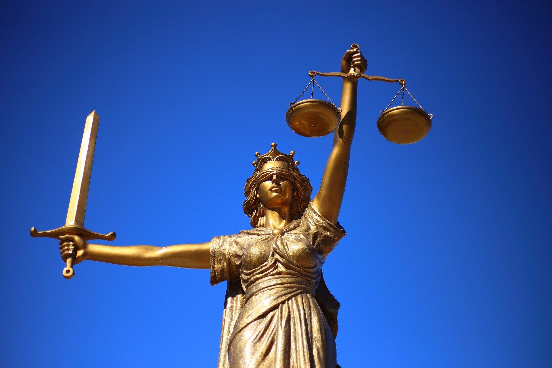 abogado penalista en Málaga centro