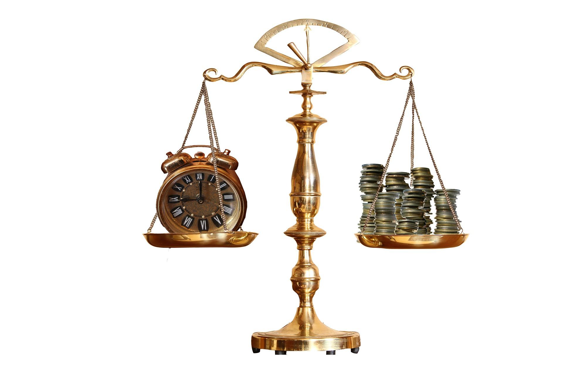 Abogado para tramitar la reclamación de gastos hipotecarios