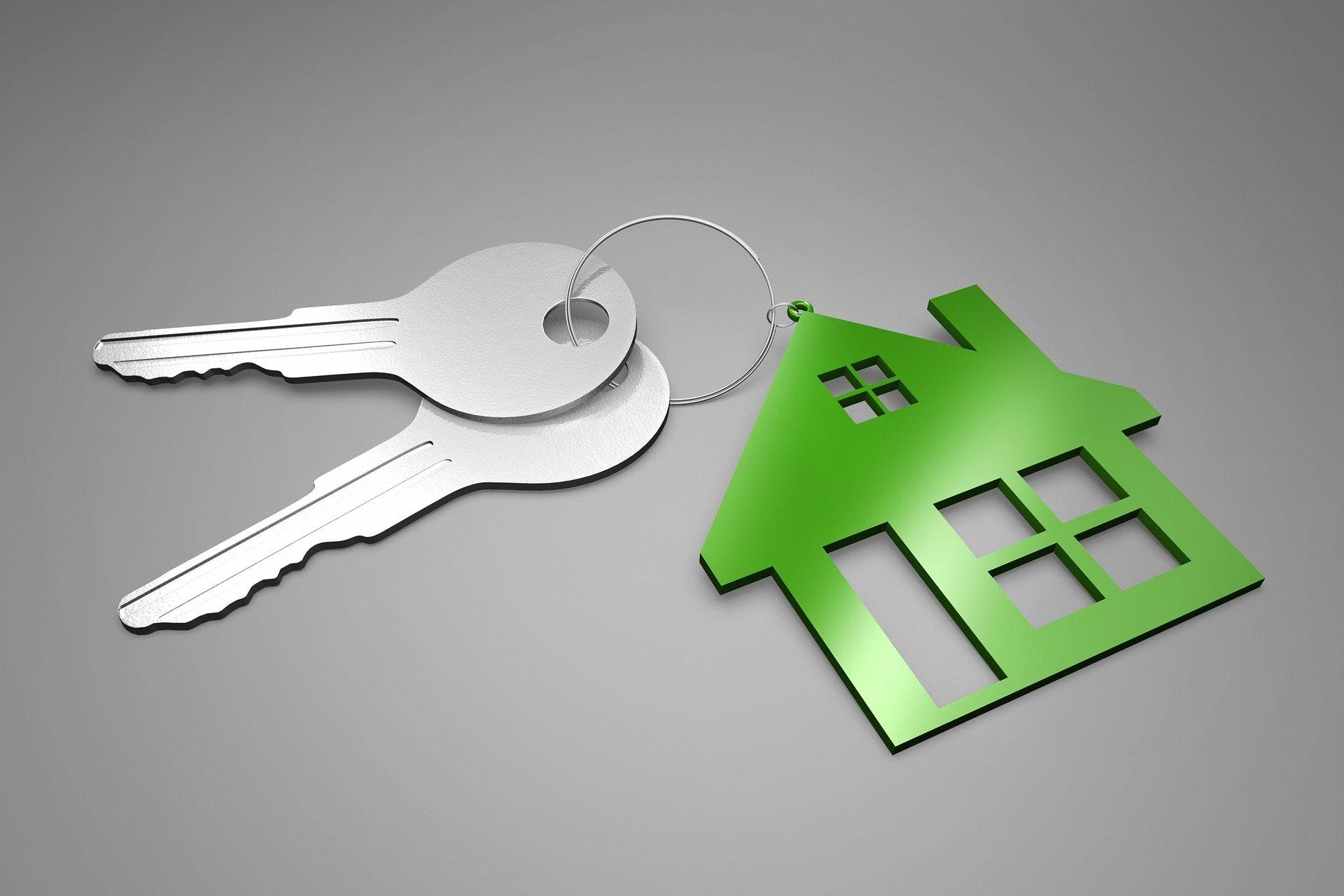 Abogado especializado en cláusulas hipotecarias abusivas