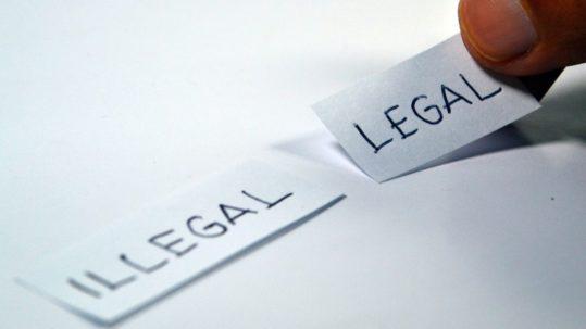 abogado especialista en derecho penal Málaga