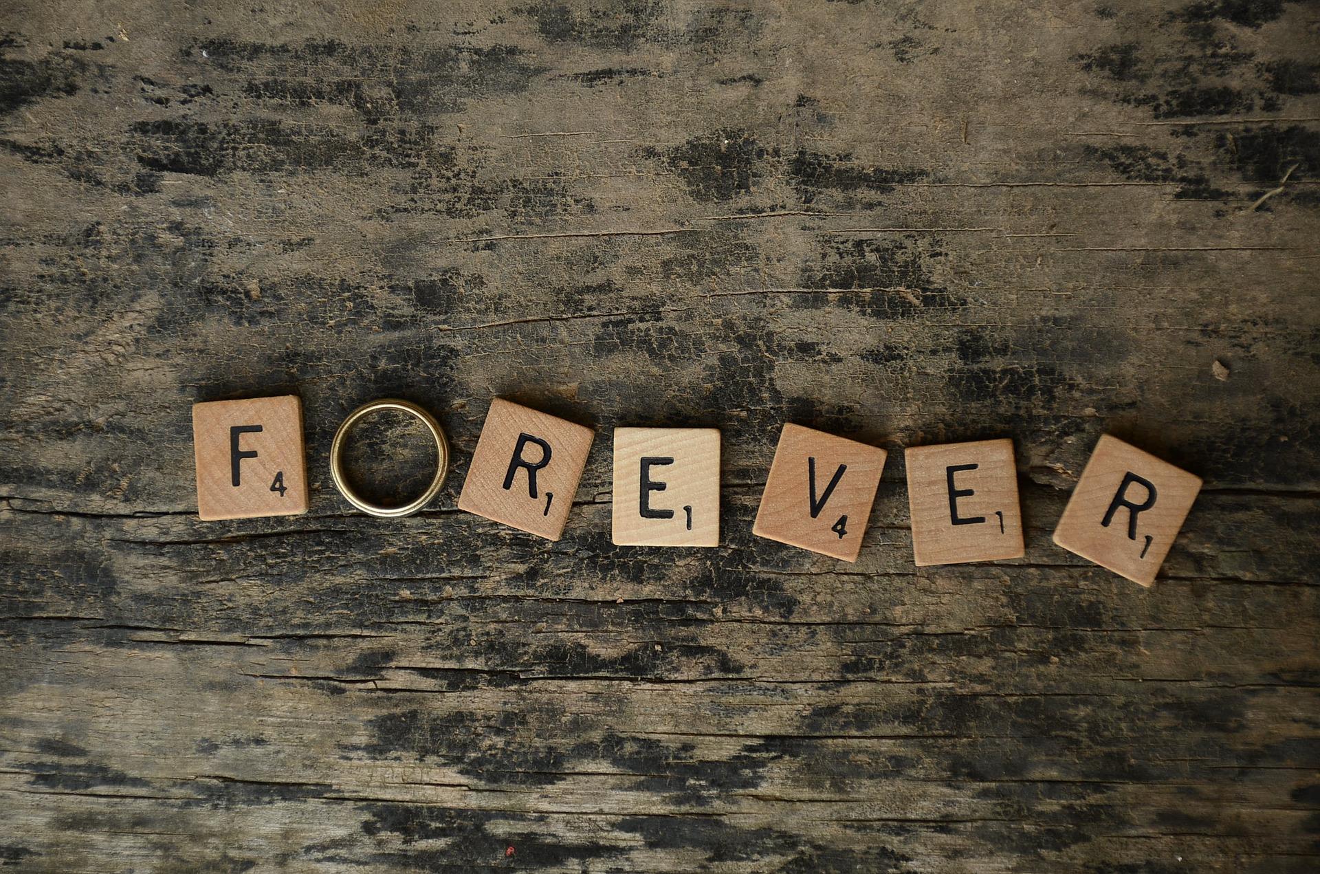 abogado especialista en resolver un divorcio de mutuo acuerdo