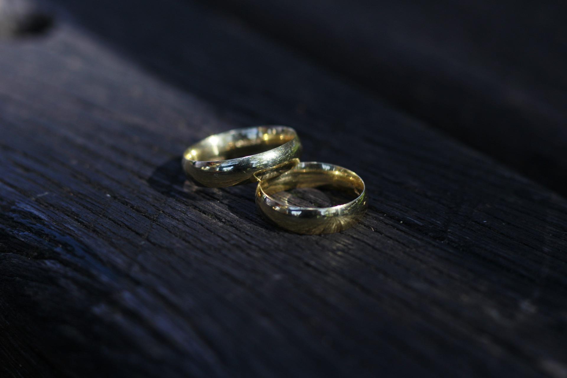 abogado especialista en divorcios express
