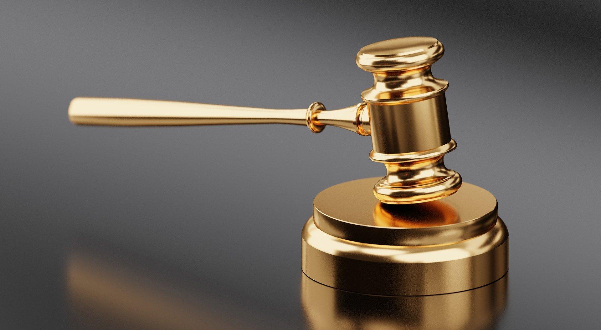 abogado para delito leve de lesiones