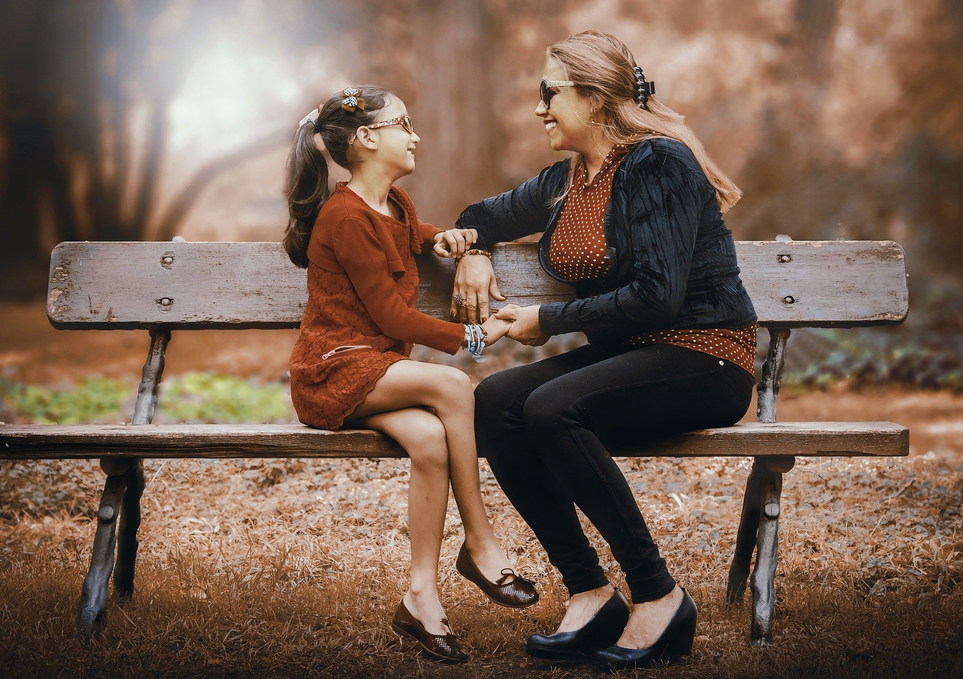 reagrupación familiar para extranjeros