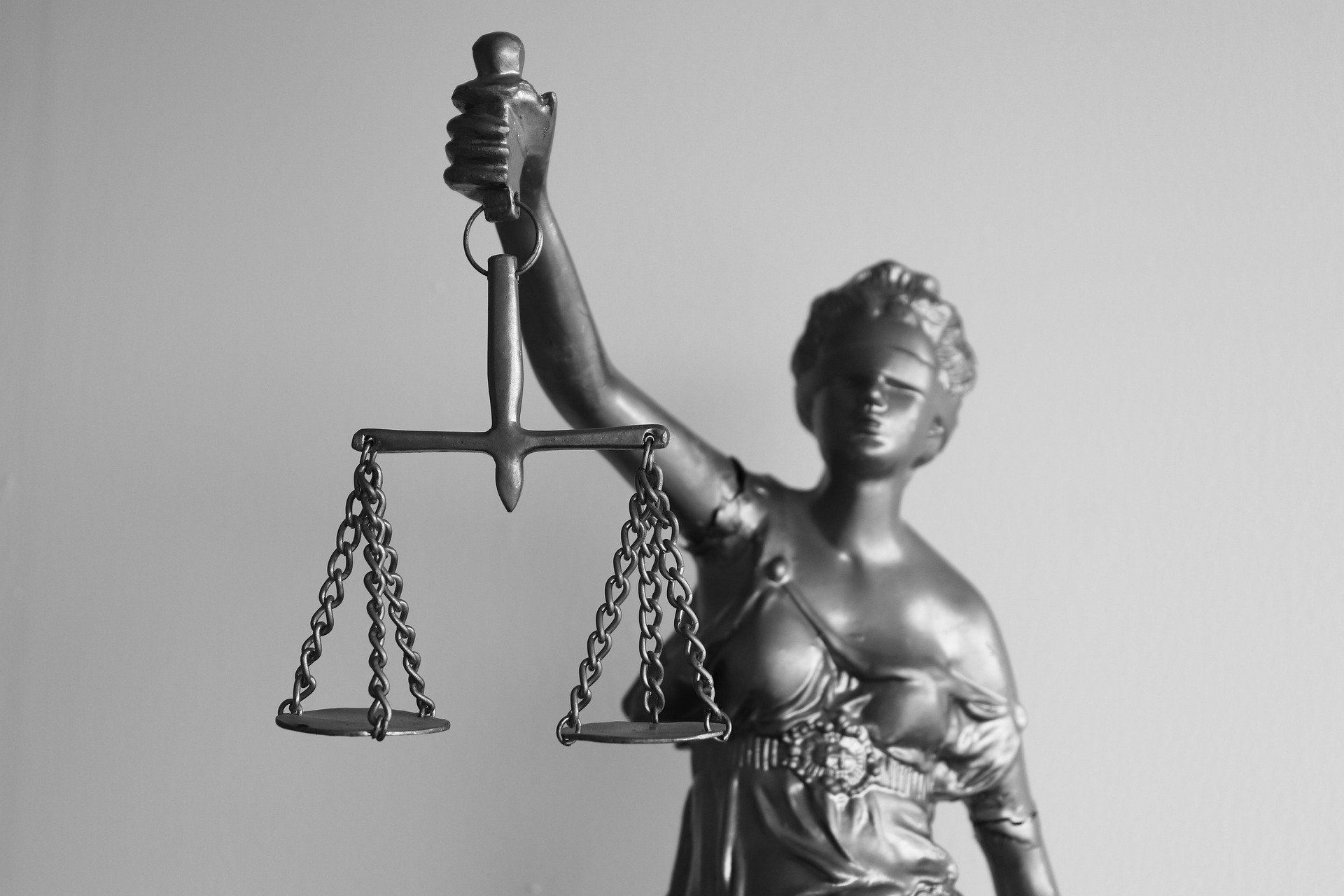 abogado para una apelación penal