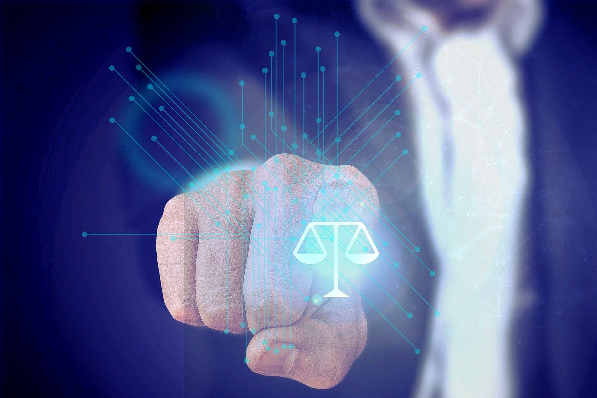 abogado experimentado en derecho bancario