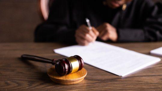 recurso de apelación penal